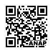 QRコード https://www.anapnet.com/item/259634