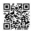 QRコード https://www.anapnet.com/item/231690