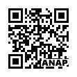 QRコード https://www.anapnet.com/item/245400