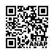 QRコード https://www.anapnet.com/item/260977