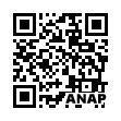 QRコード https://www.anapnet.com/item/251068