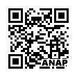 QRコード https://www.anapnet.com/item/247320