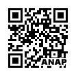 QRコード https://www.anapnet.com/item/229506