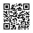 QRコード https://www.anapnet.com/item/257503