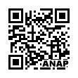 QRコード https://www.anapnet.com/item/252969