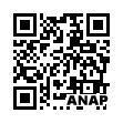 QRコード https://www.anapnet.com/item/258451
