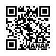 QRコード https://www.anapnet.com/item/252342