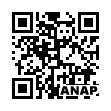 QRコード https://www.anapnet.com/item/249729