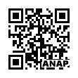 QRコード https://www.anapnet.com/item/252204