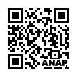 QRコード https://www.anapnet.com/item/241602