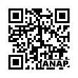 QRコード https://www.anapnet.com/item/249365
