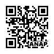 QRコード https://www.anapnet.com/item/253129