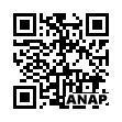 QRコード https://www.anapnet.com/item/264106