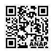 QRコード https://www.anapnet.com/item/235385