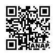 QRコード https://www.anapnet.com/item/252210