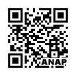 QRコード https://www.anapnet.com/item/266398