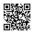 QRコード https://www.anapnet.com/item/249604