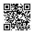 QRコード https://www.anapnet.com/item/260597