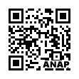 QRコード https://www.anapnet.com/item/253158