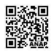 QRコード https://www.anapnet.com/item/260449