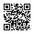 QRコード https://www.anapnet.com/item/253587