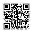 QRコード https://www.anapnet.com/item/263623