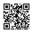QRコード https://www.anapnet.com/item/252957