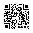 QRコード https://www.anapnet.com/item/265214