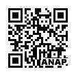 QRコード https://www.anapnet.com/item/261851