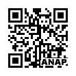 QRコード https://www.anapnet.com/item/263161