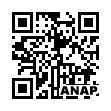 QRコード https://www.anapnet.com/item/263037