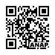 QRコード https://www.anapnet.com/item/264450