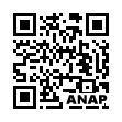 QRコード https://www.anapnet.com/item/254048
