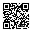 QRコード https://www.anapnet.com/item/259123