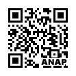 QRコード https://www.anapnet.com/item/266041
