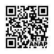 QRコード https://www.anapnet.com/item/265554
