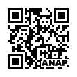 QRコード https://www.anapnet.com/item/240881