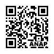 QRコード https://www.anapnet.com/item/257091
