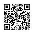 QRコード https://www.anapnet.com/item/260180