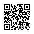 QRコード https://www.anapnet.com/item/252883