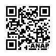 QRコード https://www.anapnet.com/item/250831
