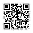 QRコード https://www.anapnet.com/item/248637