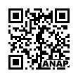 QRコード https://www.anapnet.com/item/263178