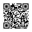QRコード https://www.anapnet.com/item/263228