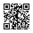 QRコード https://www.anapnet.com/item/263266