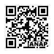 QRコード https://www.anapnet.com/item/255720