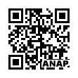 QRコード https://www.anapnet.com/item/242614