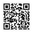 QRコード https://www.anapnet.com/item/242253
