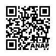 QRコード https://www.anapnet.com/item/258722