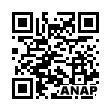 QRコード https://www.anapnet.com/item/254391